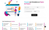 c2rp-affichage-offre-homepage.png