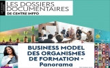 c2rp-dossiers-documentaires-centre-inffo.jpg