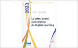 c2rp-fffod-livre-blanc-digital-learning-2020.jpg