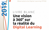 c2rp-fffod-livre-blanc-digital-learning.png