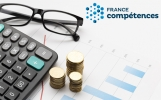 c2rp-financement-france-competences.jpg