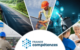 c2rp-france-competences-appel-metiers-emergents.jpg