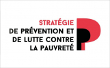 c2rp-logo-strategie_de_prevention_et_de_lutte_contre_la_pauvrete.jpg