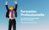 c2rp-roland-berger-impacts-formation-professionnelle.jpg
