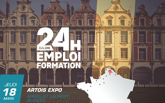 c2rp-24h-emploi-formation-arras-2021.jpg