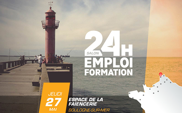 c2rp-24h-emploi-formation-boulogne-2021.jpg