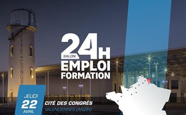 c2rp-24h-emploi-formation-valenciennes-2021.jpg