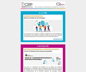 c2rp-abonnement-c2actu.jpg