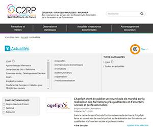 c2rp-abonnement-flux-rss.jpg