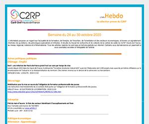 c2rp-abonnement-infohebdo.jpg