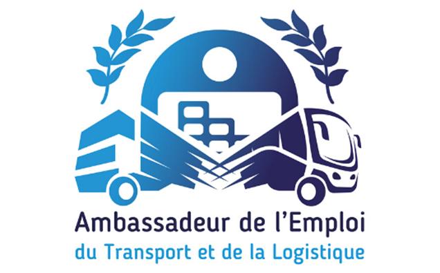 c2rp-ambassadeur-emploi-transport-logistique.jpg