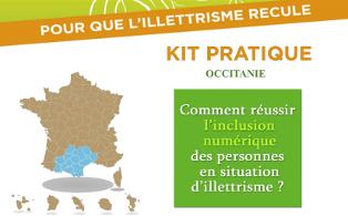 c2rp-anlci-kit-pratique-inclusion-numerique.jpg