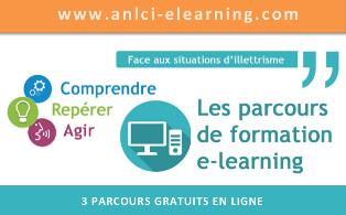 c2rp-anlci-plateforme-e-learning.jpg