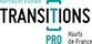 c2rp-annuaire-logo-transitions-pro-hdf.jpg