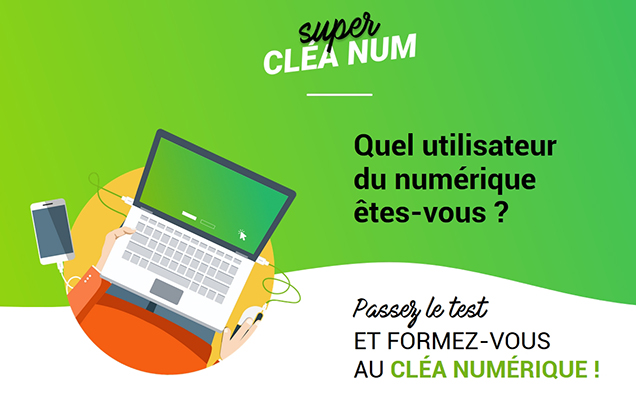 c2rp-application-super-clea-num.jpg