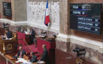 c2rp-assemblee-nationale-adoption-loi-avenir-professionnel-2018-2.jpg