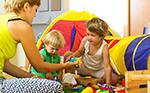 c2rp-assistante-maternelle-enfants-2.jpg