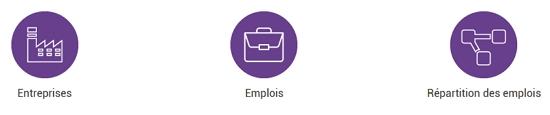 c2rp-atlas-hdf-icones-entreprises-emplois.jpg