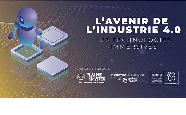 c2rp-avenir-industrie-4.0.jpg