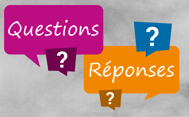 c2rp-bulles-questions-reponses.jpg