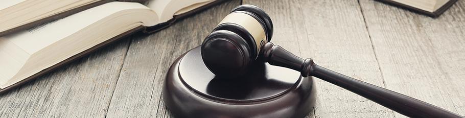 c2rp-c2dossier-certification-cadre-juridique.jpg
