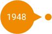 c2rp-c2dossier-certification-chronologie-1948.jpg