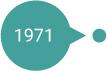 c2rp-c2dossier-certification-chronologie-1971.jpg