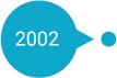 c2rp-c2dossier-certification-chronologie-2002.jpg