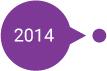 c2rp-c2dossier-certification-chronologie-2014.jpg