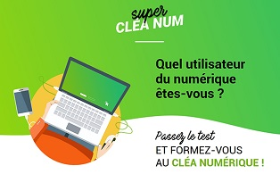 c2rp-c2dossier-illettrisme-application-super-clea-num.jpg
