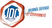 c2rp-c2dossier-illettrisme-logo-jdc.jpg