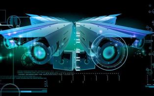 c2rp-c2dossier-intelligence-artificielle-securite.jpg