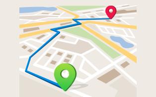 c2rp-c2dossier-mobilite-geographique-introduction.jpg