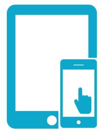 c2rp-c2dossier-transformation-numerique-pilier3-technologies-mobiles.jpg