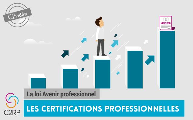 c2rp-c2video-certifications-professionnelles.jpg