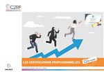 c2rp-cartouche-c2dossier-certifications-3.jpg