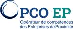 c2rp-cb-logo-opco-ep.jpg