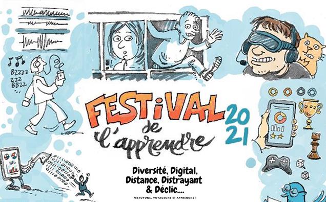 c2rp-cercle-ape-festival-apprendre-2021.jpg