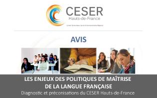 c2rp-ceser-enjeux-politiques-de-maitrise-langue-francaise.jpg