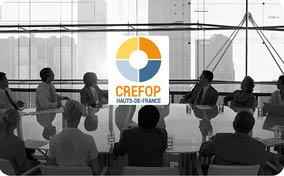c2rp-crefop-21-avril-2021-miniature.jpg