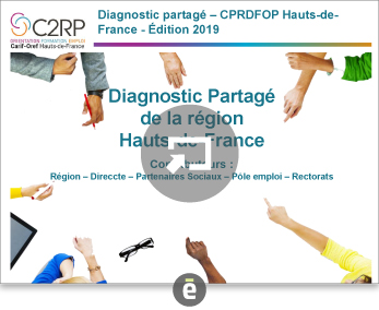 c2rp-diagnostic-partage-2019-calameo.jpg