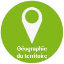 """Télécharger le diagnostic partagé """"Géographie du territoire"""""""