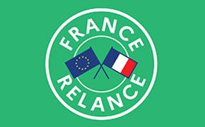 c2rp-dossier-plan-de-relance-visuel-france-relance.jpg