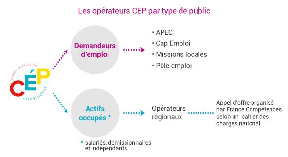 c2rp-dossier-reforme-operateurs-cep-par-public.jpg