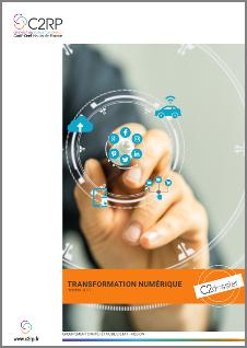 c2rp-dossier-transformation-numerique.jpg