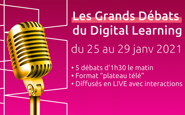 c2rp-ildi-grands-debats-digital-learning-2021.jpg