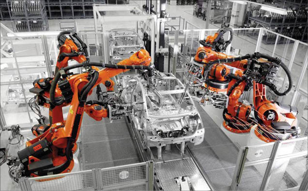 c2rp-industrie-automobiles.jpg