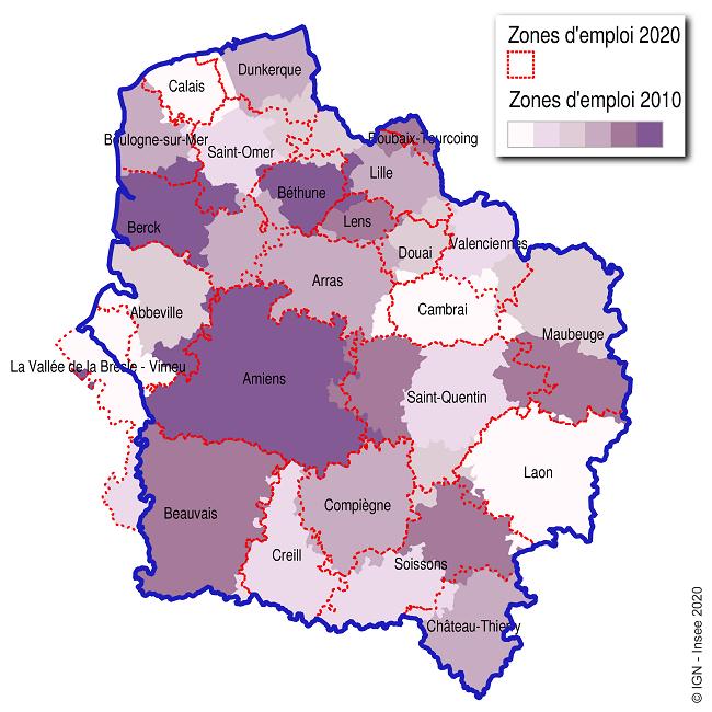 c2rp-insee-zones-emplois-2020-hauts-de-france-.png