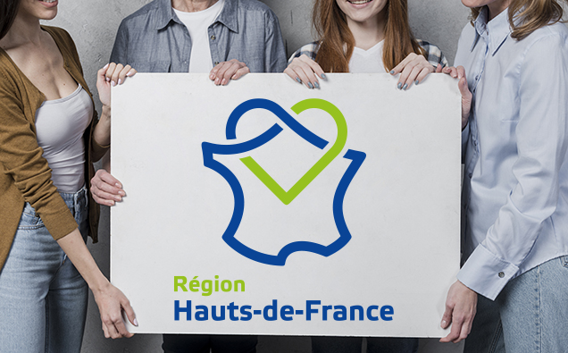 c2rp-jeunes-pancarte-region-hdf.jpg