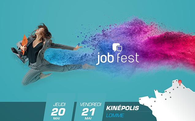 c2rp-job-fest-lomme-2021.jpg